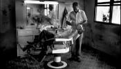 02-barbershop