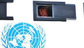 VN Verenigde Naties