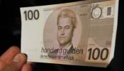 Gulden-Wilders