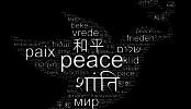 MultiLingualPeace