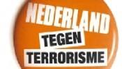Nederland tegen terrorisme