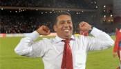 coach_marokko