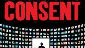 manufaturing-consent