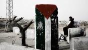 Palestina palestine