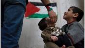 Per Palestina