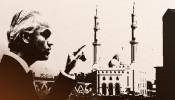 wilders_moskee