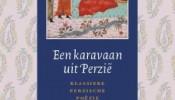 karavaan uit perzië