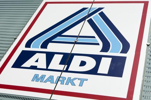 sollicitatiebrief aldi Sollicitante om hoofddoek bij de ALDI geweigerd | sollicitatiebrief aldi