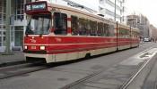 den-haag-tram