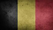 flag belgium-1192656_1920