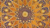 islamic-art-and-spirituality_1