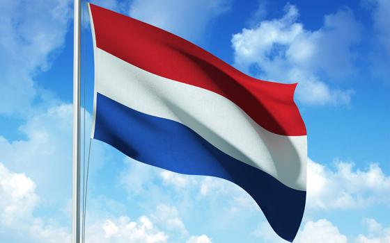 Afbeeldingsresultaat voor nederland cultuur