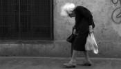 oude_dame