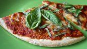 pizza-1440846_1920