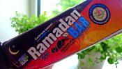 ramadanbar