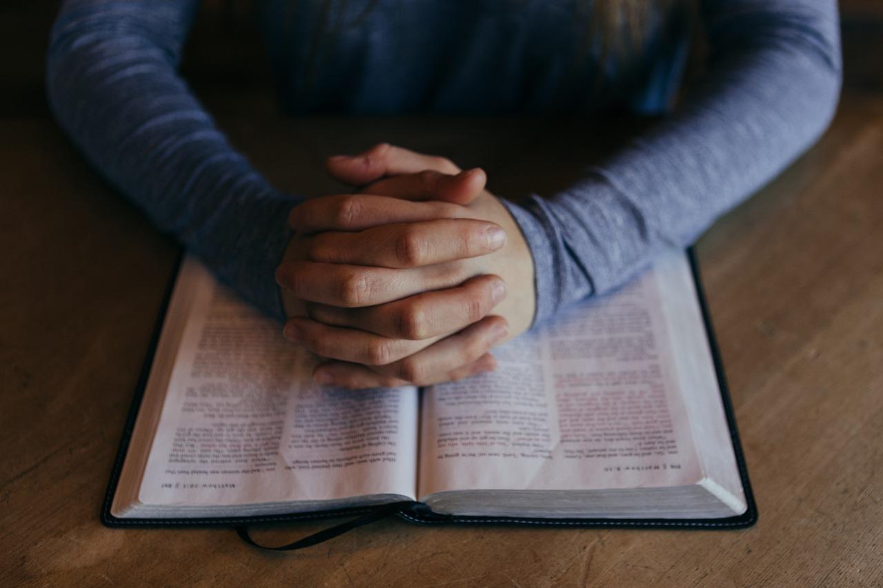 Joods-christelijk normen waarden